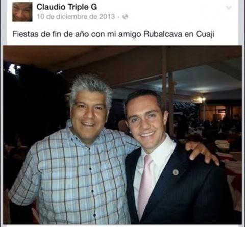 rubalcaba_y_los_claudios